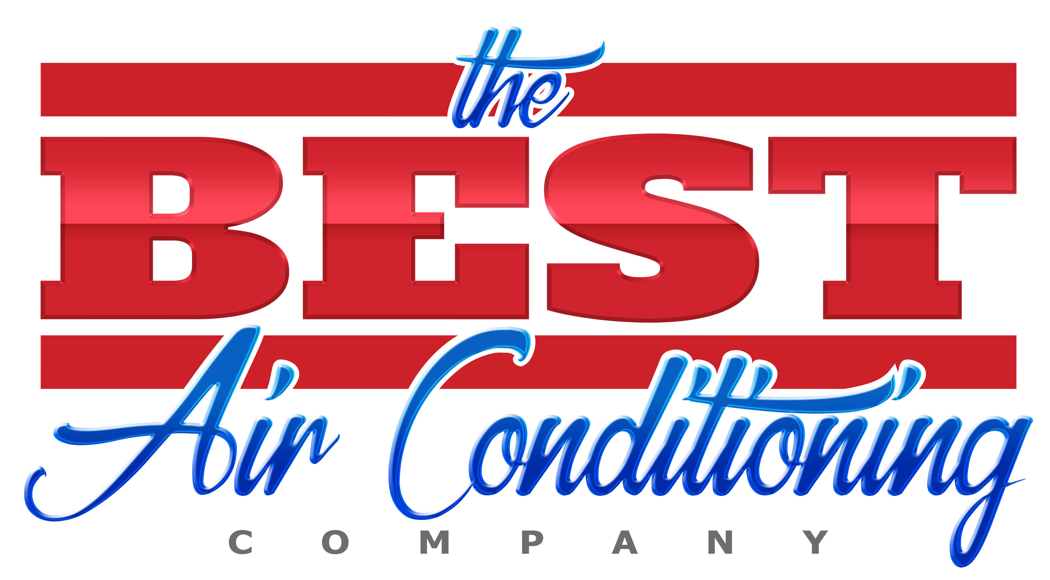 The Best Air Conditioning Co