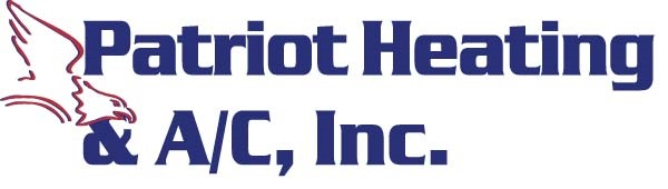 Patriot Heating & A/C, Inc.