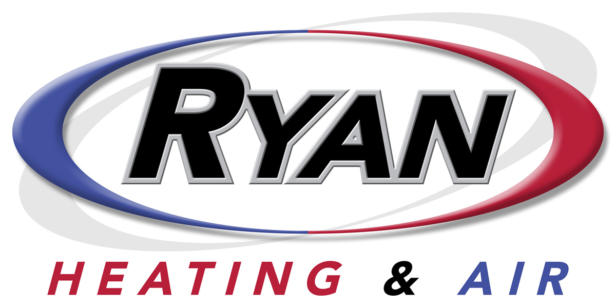 Ryan Heating & Air