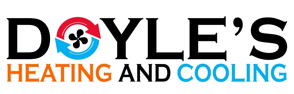 Doyle's Heating & Cooling
