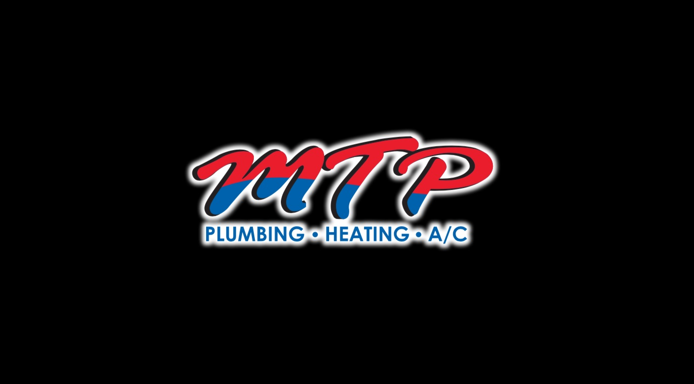 MTP Plumbing, Heating & A/C