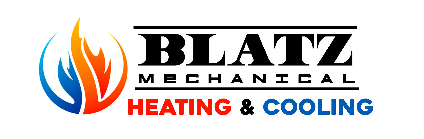 St Charles, MO Hvac Contractor | HVAC Contractor 63303 ... | 1480 x 488 jpeg 87kB