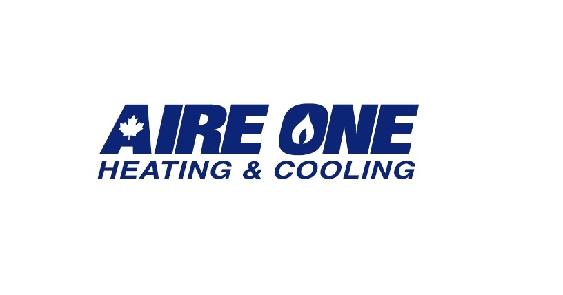 Aire One West Heating & Cooling