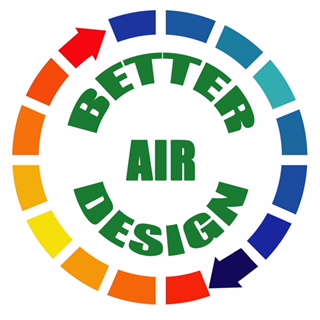 Better Air Design LLC
