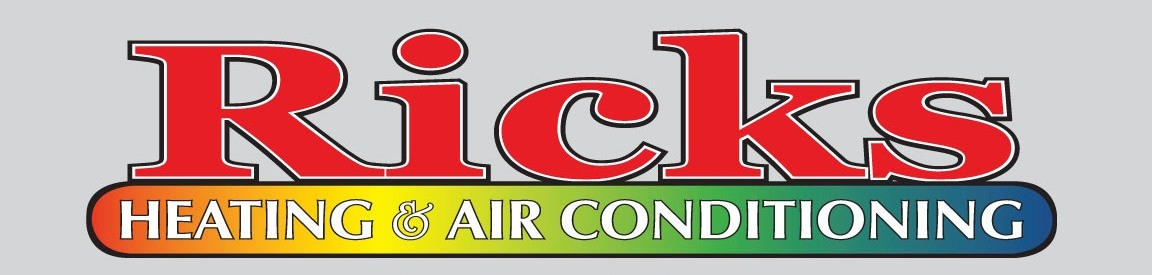 Ricks Heating And Air Conditioning, Inc.