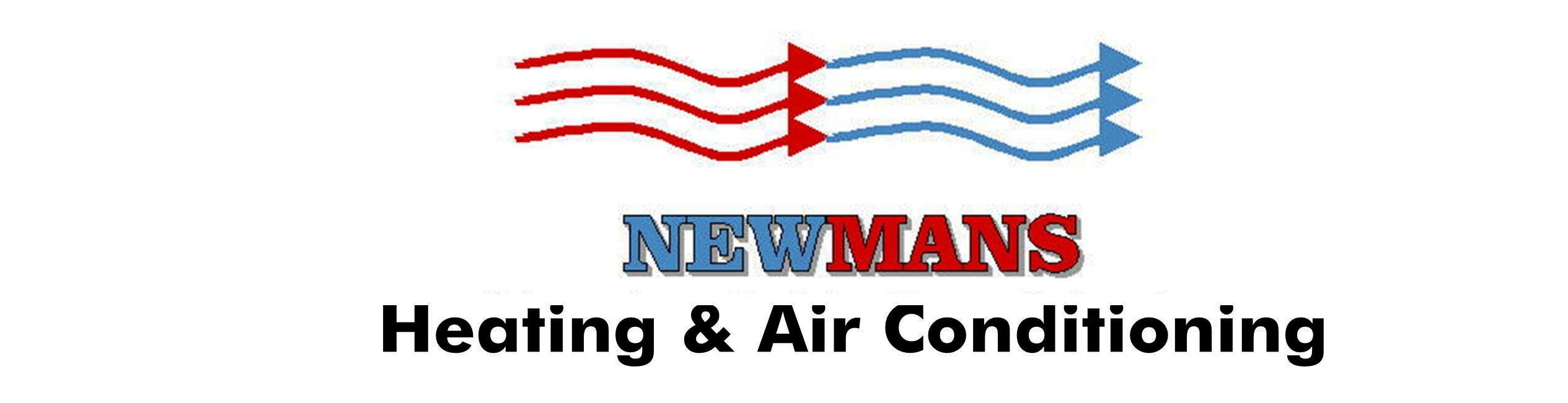 Newman's Heating And A/C