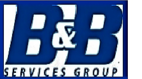 B&B Services Group