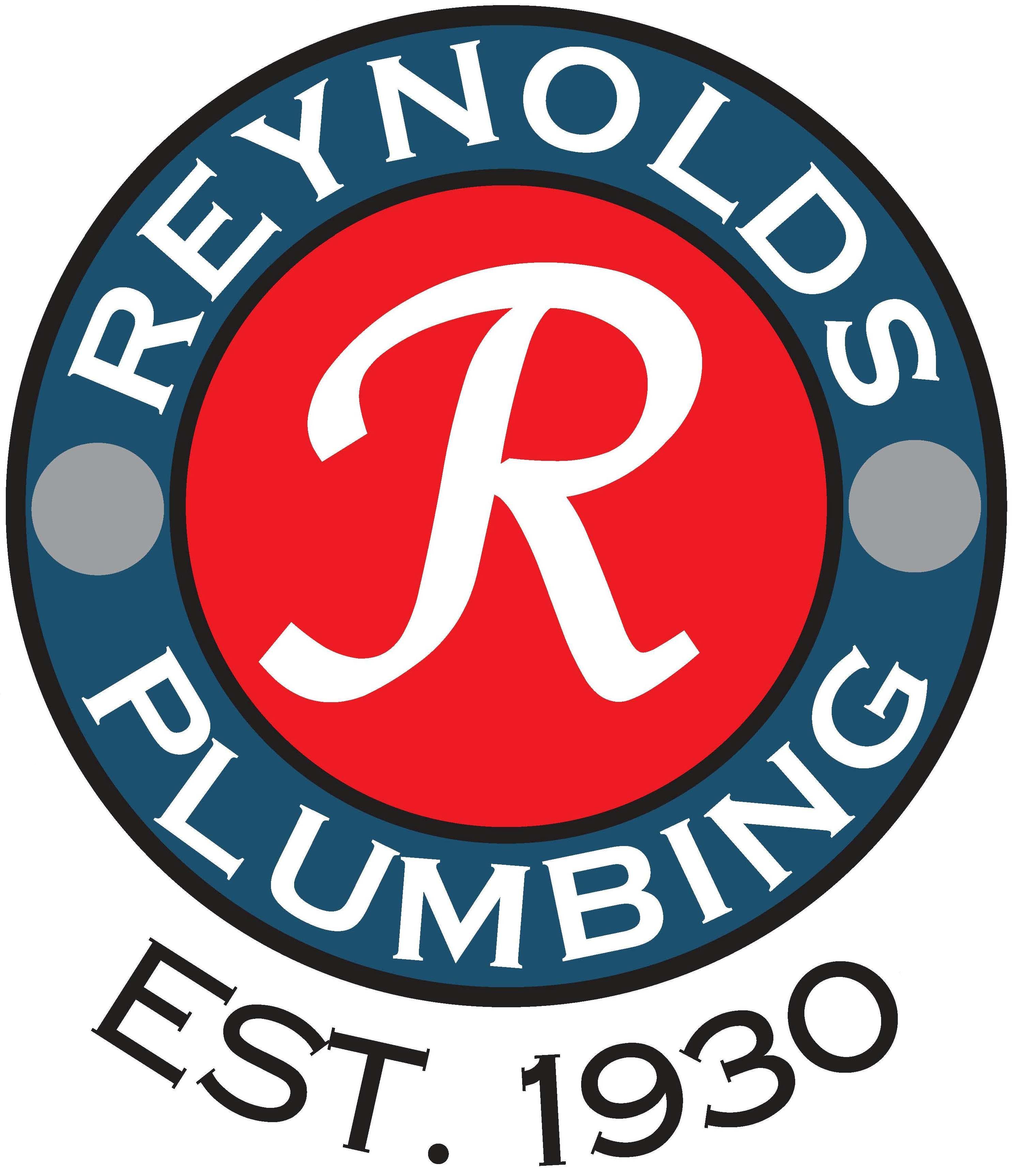 Reynolds Plumbing, Heating & Cooling