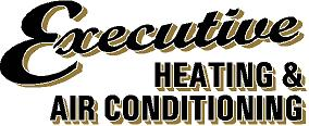 Executive Heating & Air Conditioning