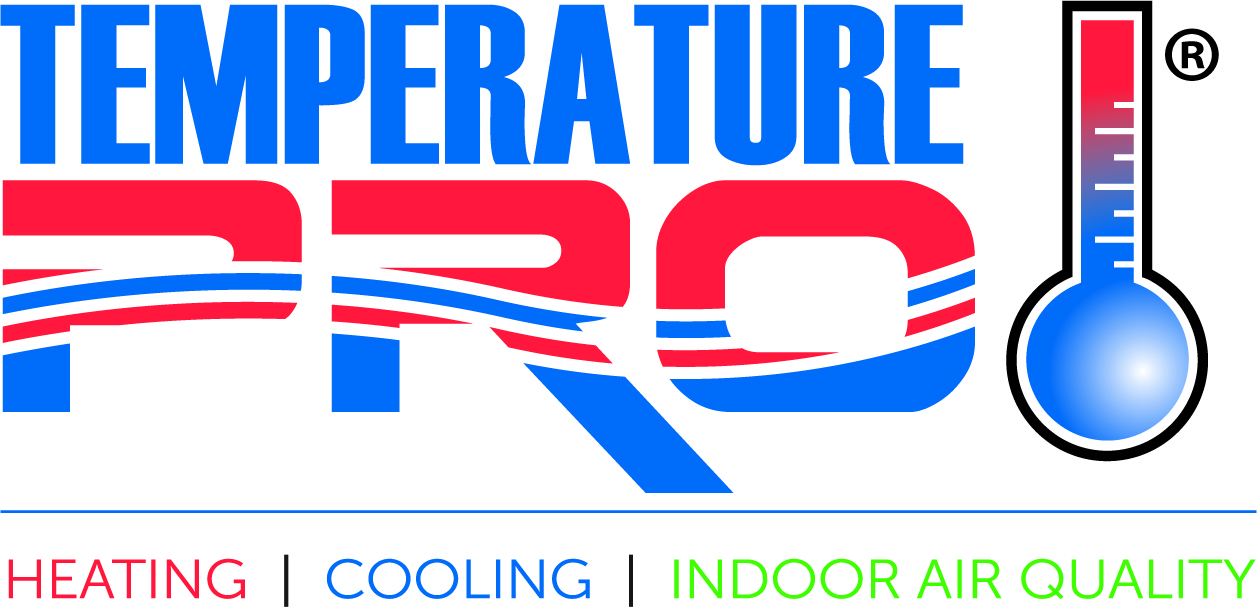 TemperaturePro Heating, Cooling & Indoor Air Quality