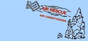 Air Rescue Inc