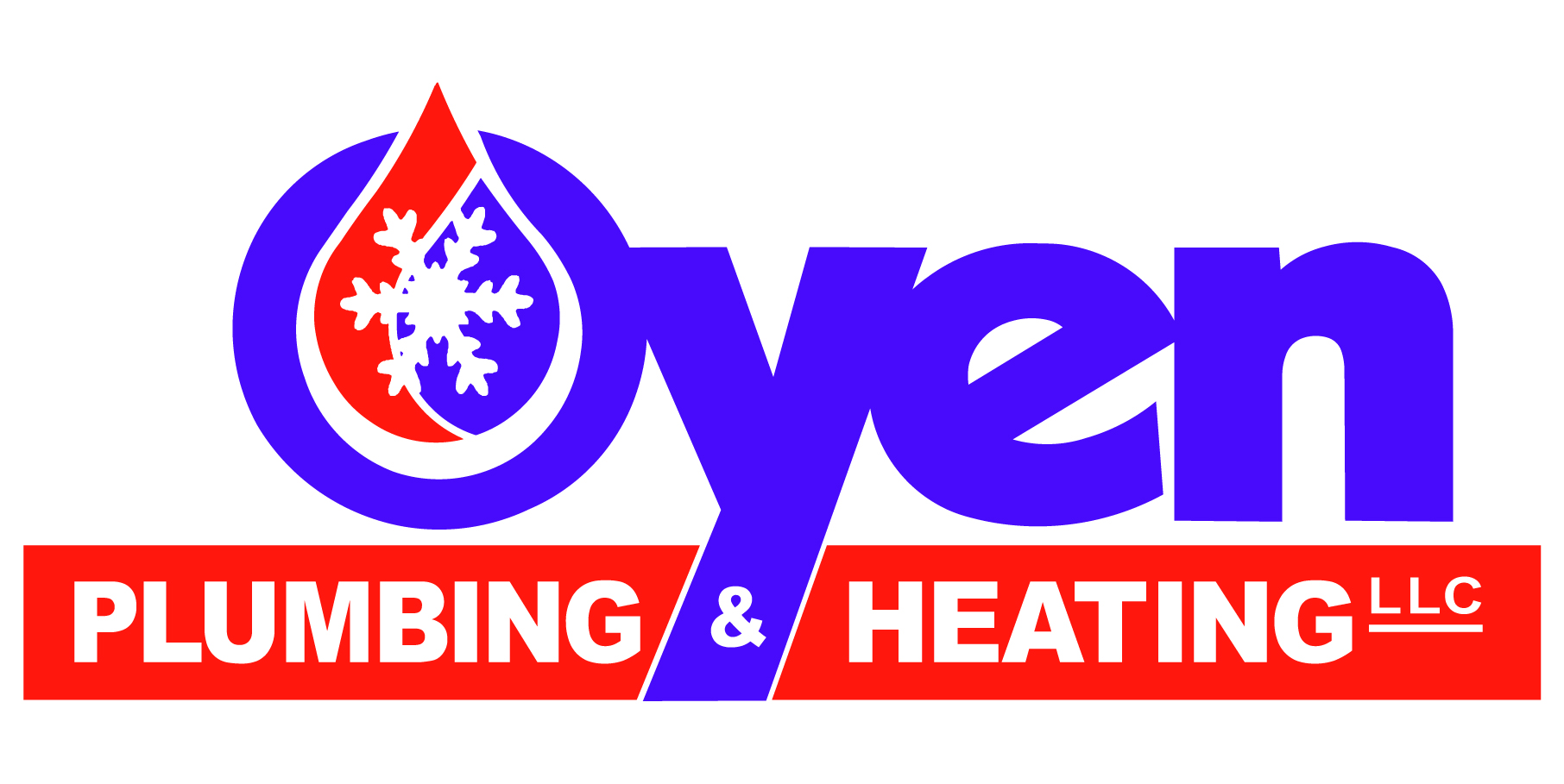 Oyen Plumbing & Heating