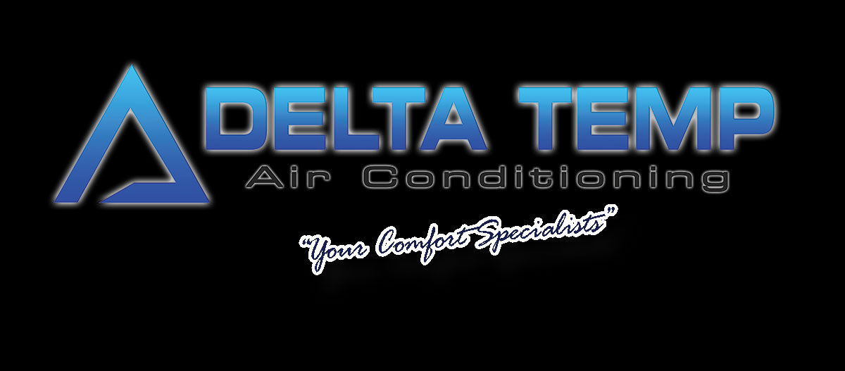Delta Temp Air Conditioning LLC