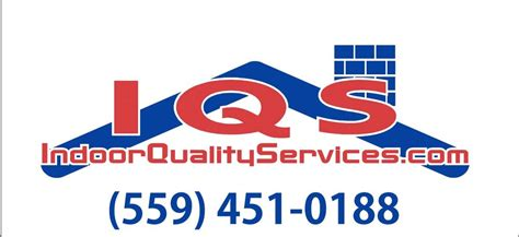 Indoor Quality Services