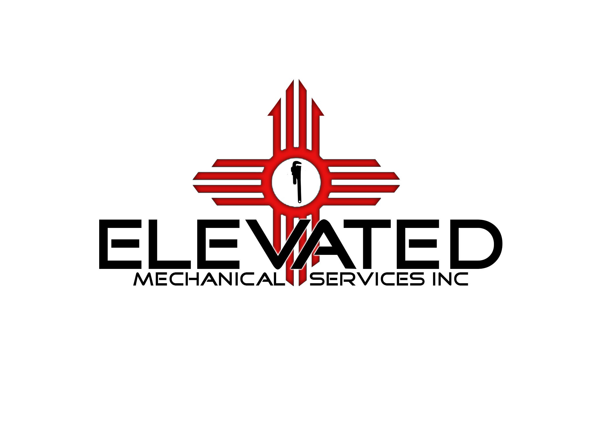 Elevated Mechanical Services Inc.
