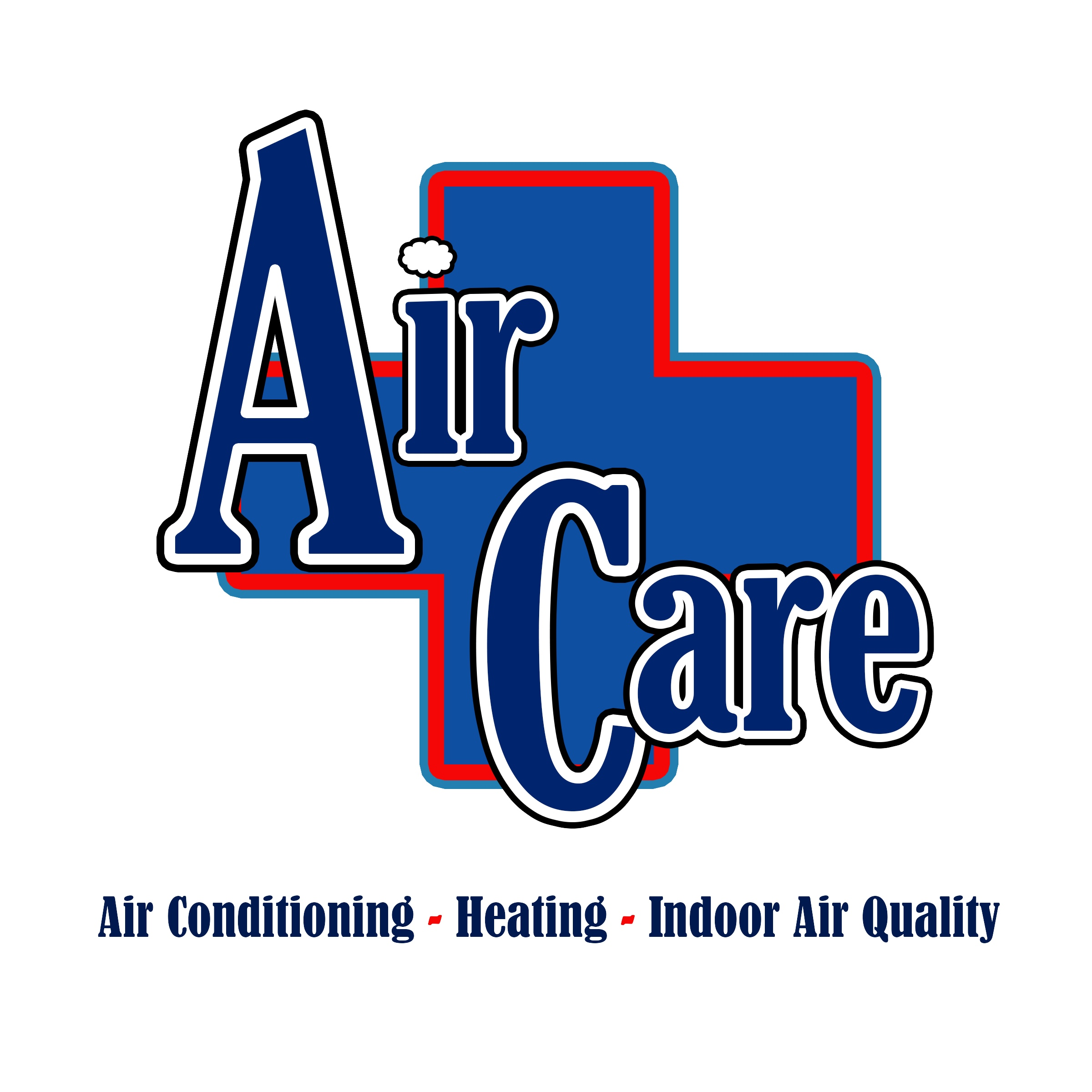 Air Care HVAC