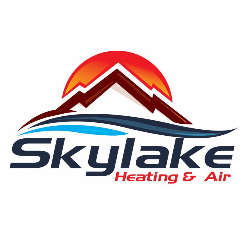 Skylake Heating And Air