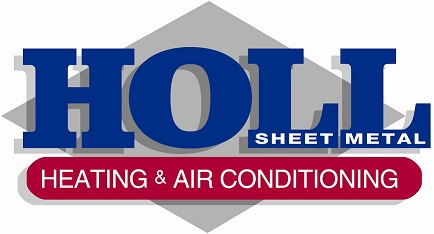 Bob Holl Sheet Metal Inc.