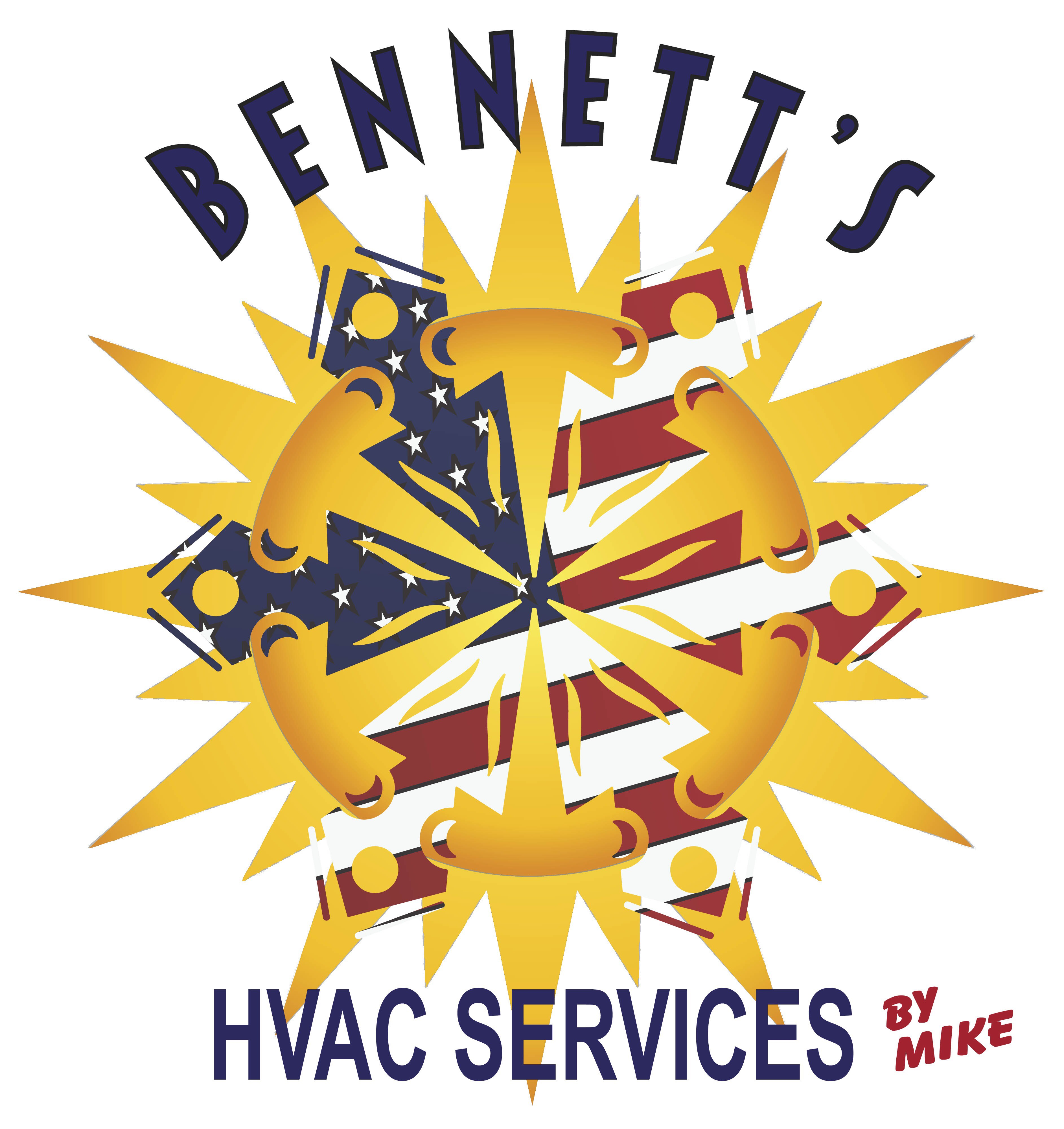 Bennetts HVAC Services