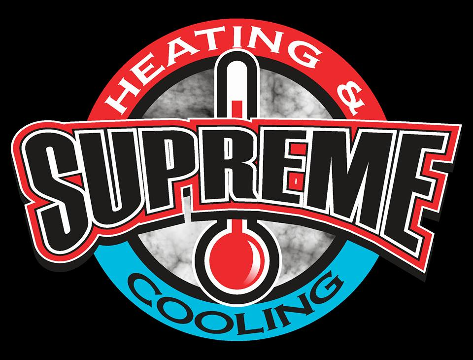 Supreme Heating And Cooling