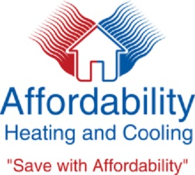 AFFORDABILITY, LLC