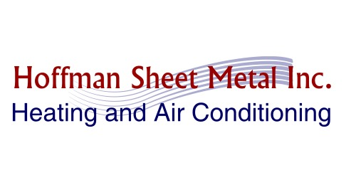 Hoffman Sheet Metal Inc