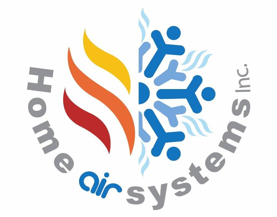 Home Air Systems Inc.