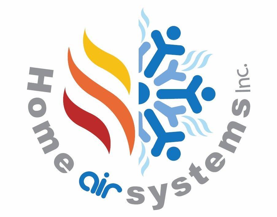 Home Air Systems Inc.