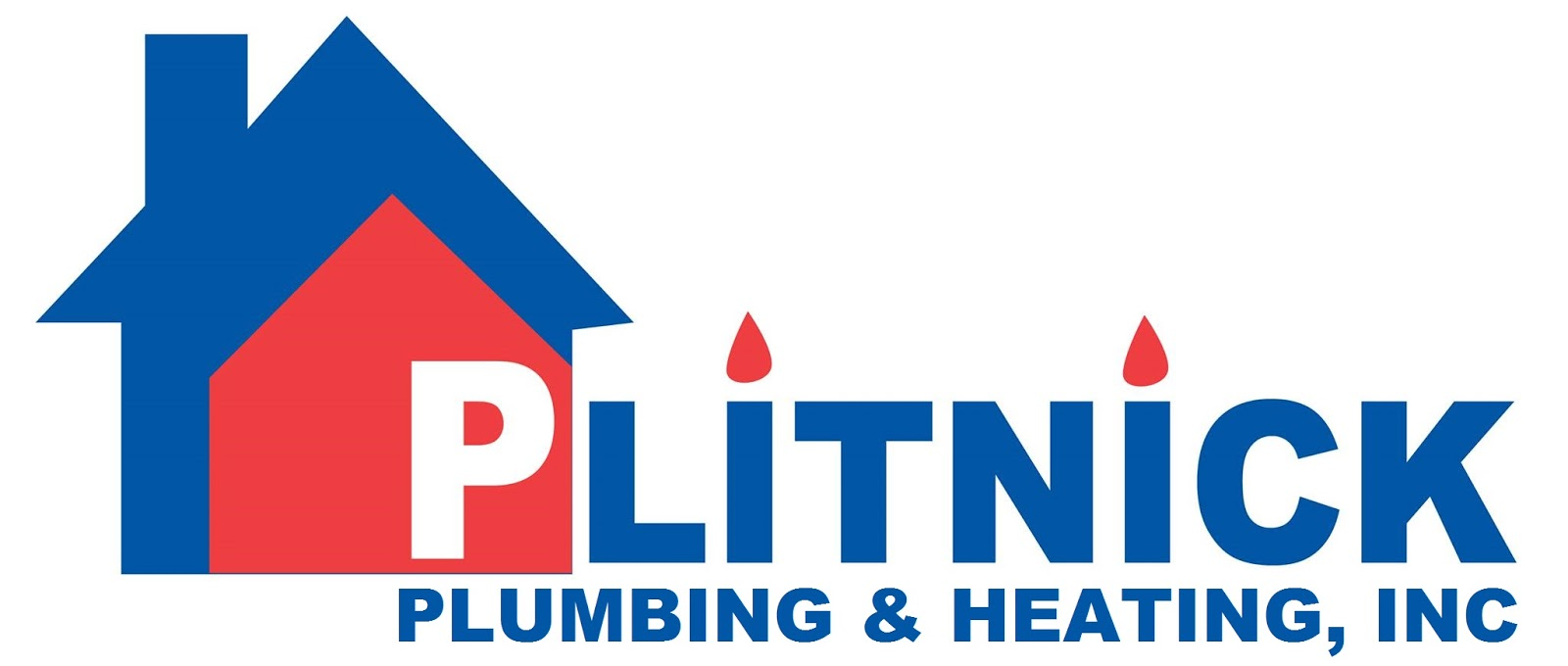 Plitnick Plumbing and Heating