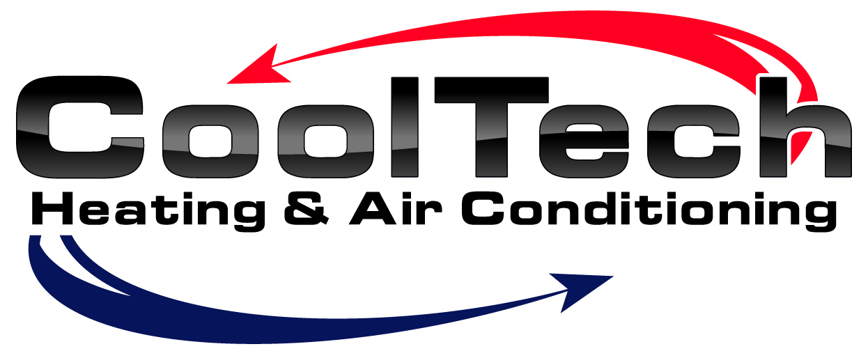 Cool Tech Heating & Air