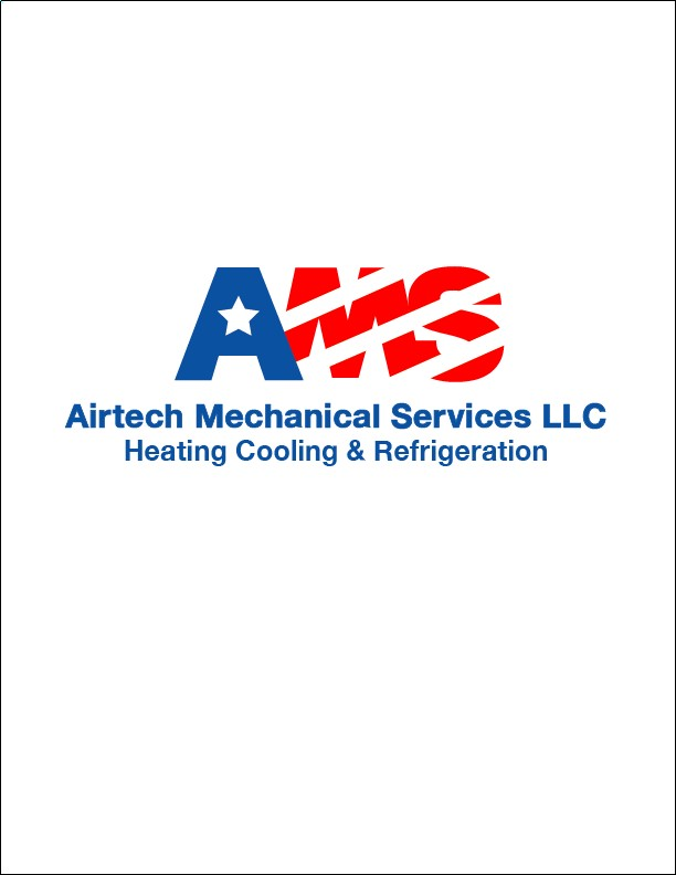 Airtech Mechanical Services