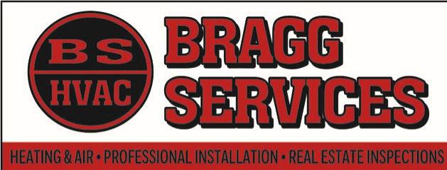 Bragg Services